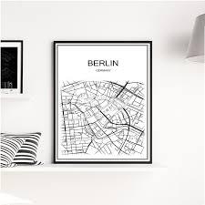 designer sale berlin designer sale rooms promotion shop for promotional designer sale