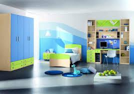boys bedroom eas fun children bedroom interior design eas home