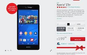 android tablet black friday verizon black friday deals include free samsung galaxy s5 100