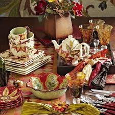 Fall Decor For The Home 38 Best Pier 1 Fall Decor Images On Pinterest Fall Decor Pier 1