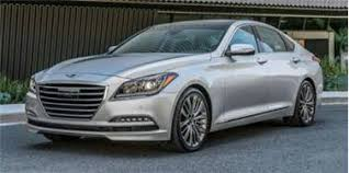 hyundai canada genesis car review 2012 hyundai genesis 5 0 r spec driving