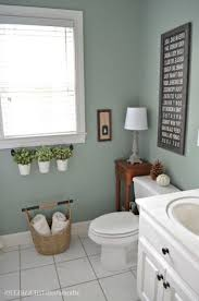 behr bathroom paint color ideas size of bathroom looking green bathroom color ideas behr