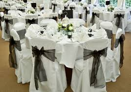 black banquet chair covers fancy wedding chair covers kent d67 in amazing home decoration