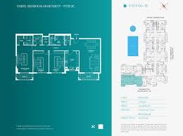 ibn battuta mall floor plan azizi feirouz residence al furzan