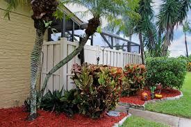 5517 eagle lake dr drive palm beach gardens fl 33418 mls rx
