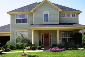 creative paint for exterior wood home decor color trends best and