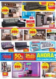 tifon muebles tifón hipermueble cruce de arinaga encuentre sus ofertas