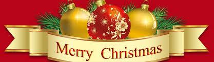 help with christmas merry christmas wp help 365