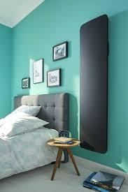 quel chauffage electrique pour une chambre radiateur electrique chambre quel radiateur aclectrique choisir