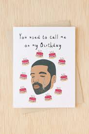 132 best cards images on pinterest funny birthday cards