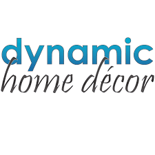 dynamic home decor furniture lighting home decor free shipping great service