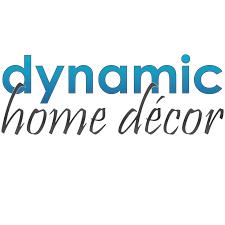 furniture lighting u0026 home decor free shipping u0026 great service