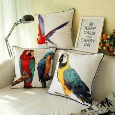 China Decorations Home by Parrot Decorations Home Home Design Wonderfull Fancy In Parrot
