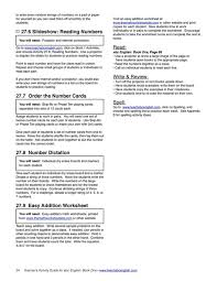 easy english readers teachersactivityguide1 page 54 55