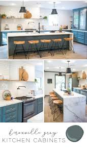 best gray paint for kitchen cabinets best paint for cabinets kitchen cabinet paint colors the harper house