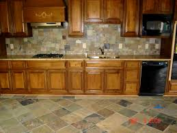 kitchen licious kitchen countertops tile ceramic counter