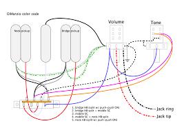 100 wiring diagram coil tap wiring diagrams seymour duncan