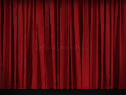 home theater curtain animated curtain background decorate the house with beautiful