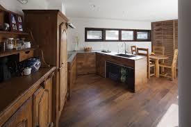 Maher Kitchen Cabinets House Of Uchigami Keisuke Kawaguchi K2 Design Archdaily
