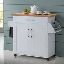pleasant white kitchen island for designing home inspiration with