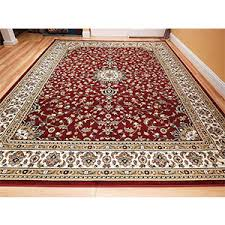 top 10 best large area rugs in 2017 reviews