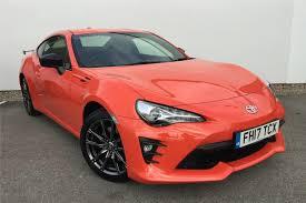 orange cars 2017 toyota gt86 2 0 new cars 2017 u0026 2018