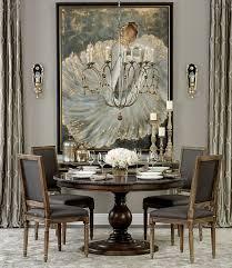 round table corning ca round table madison hazel sesigncorp