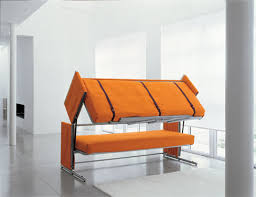 Cheap Modern Sofa Beds Modern Sofa Bed Home Design