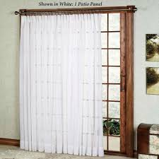 Door Way Curtains Inspiring Best Half Door Panel U Curtain Ideas Pics Of Doorway