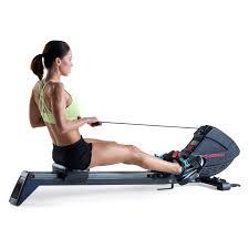 concept2 model d indoor rowing machine with pm5 display hayneedle