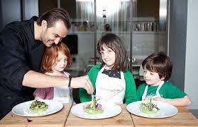 cyril lignac cuisine attitude cours de cuisine cyril lignac beau galerie les cours de cyril lignac