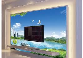 mural bedroom wall murals ideas awesome wall murals nature