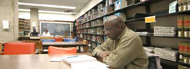 cuny literacy hse esl program u2013 the city university of new york