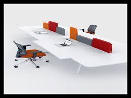 fourniture de bureau toulouse mobilier de bureau toulouse 44725 bureau idées
