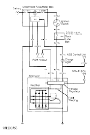 1983 western golf cart wiring diagram wiring diagrams