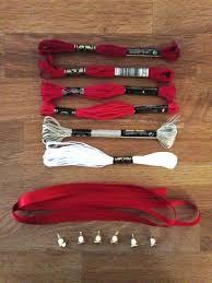 craft supplies u2013 crossstitchandkeepsakes