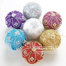 prices on luxury ornaments shopping buy