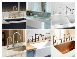 Rohl Kitchen Faucet by Rohl Happenings