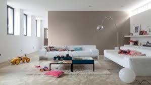 Salle A Manger Peinture Des Murs by Idee Peinture Salon Sejour Meilleures Images D U0027inspiration Pour