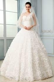 www wedding dresses find the modest wedding dresses www aiboulder
