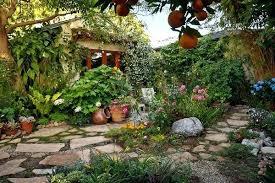Southern Garden Ideas Southern Garden Design Southern Garden Border Ideas Images Awesome