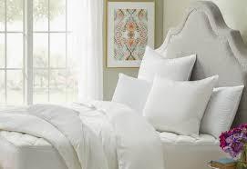 Home Design Down Alternative Comforter Review alwyn home all season down alternative comforter u0026 reviews wayfair