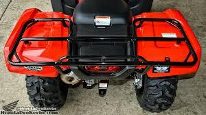 photo gallery 2016 honda atv quad four wheeler models