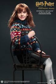 hermione granger casual wear gallery 12 jpg