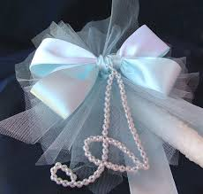 centerpieces for baptism candle centerpieces for baptism the best candle 2017