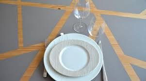 repeindre une table de cuisine en bois comment repeindre un bureau en bois cheap comment repeindre un