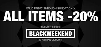 black friday disc golf black weekend innovastore disc golf online store