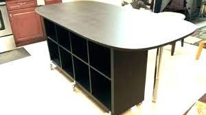 meuble table bar cuisine meuble bar comptoir ikea meuble bar cuisine bar cuisine table bar