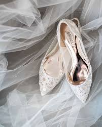 wedding shoes hk 25 sparkling shoes to wear on your wedding day hong kong wedding