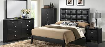 bed and furniture stores